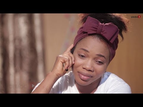 Pyjamas Night 2018 Latest Yoruba Movie