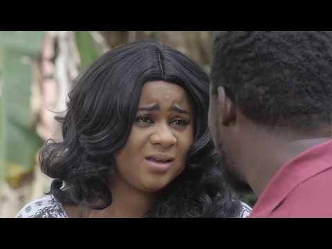To Love A Ghost Season 2 Nollywood Nigerian Movie