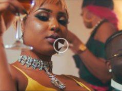 Video Slim Brown ft Zoro – Aku