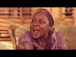 Kinshatilowo 2018 Latest Yoruba Movie