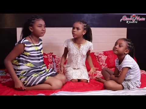 My Kids And I Season 3 Episode 9