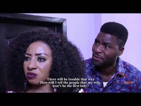 Gbajumo Part 2 2018 Latest Yoruba Movie