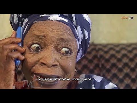 Mapota Latest Yoruba Movie