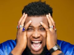 Chinko Ekun – Oro (Talk) Lyrics