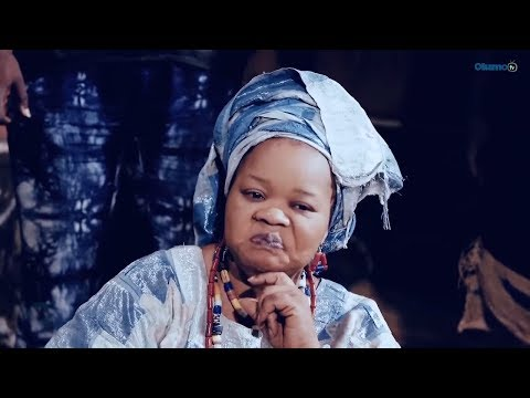 Alale Part 2 2018 Latest Yoruba Movie