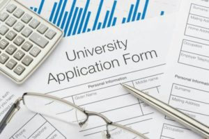 Pre-screening 2018 Summit University Post-UTME Form Is Out