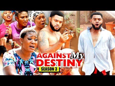 Against My Destiny Season 3