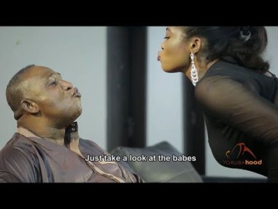 Oloyun Mewa Latest Yoruba Movie