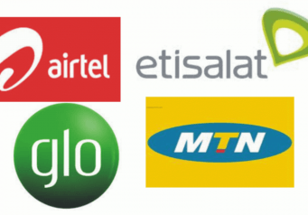 Cheapest Data Plan For Android, iOS and PC in July 2018