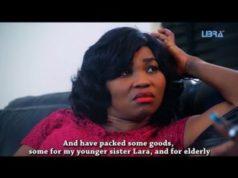 Ire Saare 2018 Latest Yoruba Movie