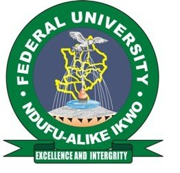 FUNAI JUPEB Admission Form 2018/2019 : Get Admitted into 200L