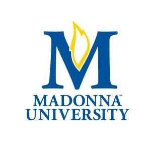 Madonna University Post-UTME Form For 2018 Is Out