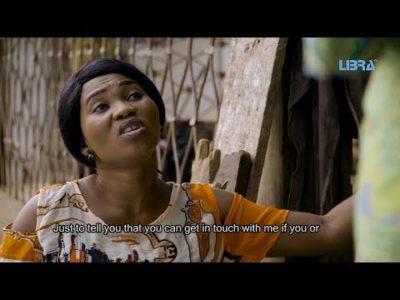 Fadaka 2018 Latest Yoruba Movie