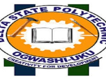Delta Poly Ogwashi-uku ND/HND Part-Time and Weekend Admission, 2018/2019