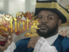 Falz – Next ft Maleek Berry & Medikal