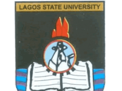 LASU Sandwich Degree Admission Form is Out 2018/2019