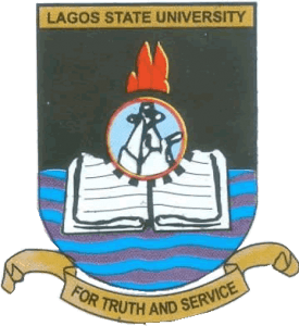 LASU Pre-Degree Admission Form is Out 2018/2019