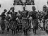 The History of Igbo Language