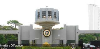 UI Post UTME Form Is Out For 2018/2019 Cut Off Mark Is 200