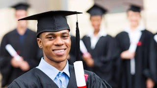 2018 NDDC Foreign Scholarships For Nigerians To Study Abroad