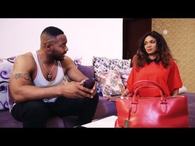 Banuso 2018 Latest Yoruba Movie