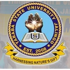 TASU Post UTME Screening Form 2018/2019