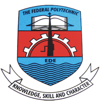 Federal Poly Ede Post UTME Screening Form 2018/2019