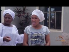 Oloore Part 2 2018 Latest Yoruba Movie