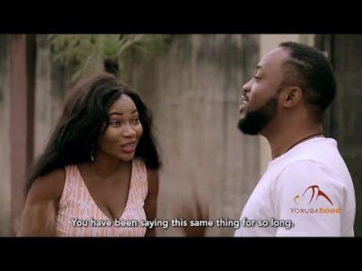 Ara - Latest Yoruba Movie