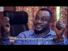 Send Off Part 2 - Latest Yoruba Movie