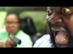 Eyitayo 2018 Latest Yoruba Movie