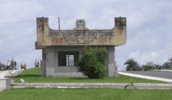 Akwa Ibom Poly HND Admission, 2018/2019 Announced
