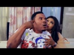 Afolashade Gold 2018 Latest Yoruba Movie