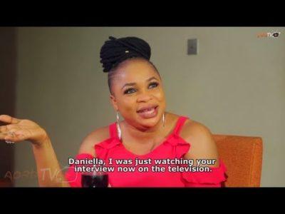 Stardom 2018 Latest Yoruba Movie