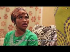 Oba Ara Latest Yoruba Movie