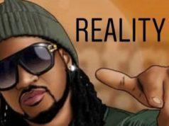 Rudeboy – Reality