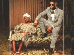Skales ft Phyno – Gbagbe