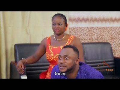 Nemesis - Latest Yoruba Movie