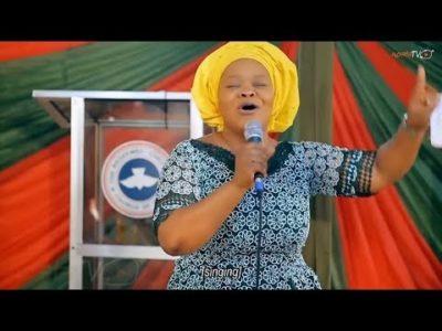 Pastor Bosun Part 2 Latest Yoruba Movie
