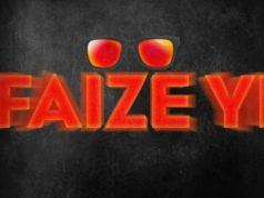 Reminisce – Faize Yi ft Falz & ShodyTheTurnUpKing
