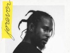 Popcaan – Dun Rich ft Davido