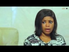 Alaimokan Latest Yoruba Movie