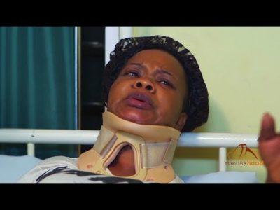 Eyitayo Part 2 2018 Latest Yoruba Movie