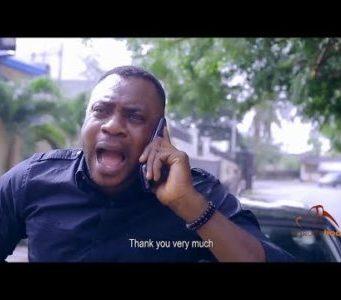 Fruitless Part 2 - Latest Yoruba Movie