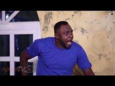 Ekun Alaise 2018 Latest Yoruba Movie
