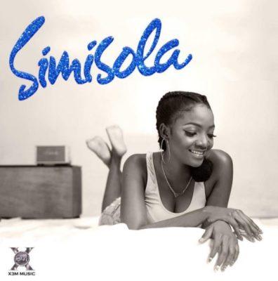 Simi – Original Baby (Remix) ft 2Baba