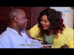 Owo Eje 2018 Latest Yoruba Movie