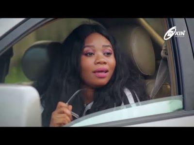 Amomo Better 2018 Latest Yoruba Movie