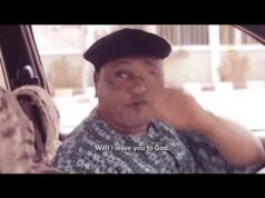 Ejigbede Latest Yoruba Movie