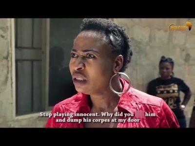 Ehinimofe Latest Yoruba Movie